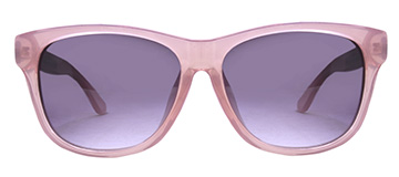 Gucci Pink Sunglasses 3735