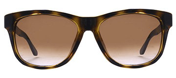 Gucci 3735 tortoise Men Sunglasses