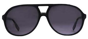 Hugo Boss Sunglasse For Men 279