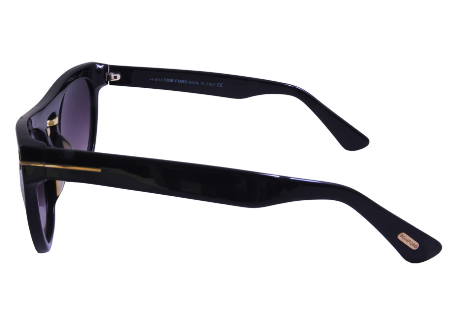 Tom Ford 0372 Sunglasses 3