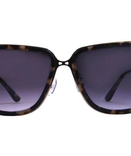 Tom Ford Ladies Brown Sunglasses 1