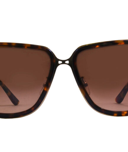 Ladies Tom Ford Sunglasse 9358 Tortoise 1