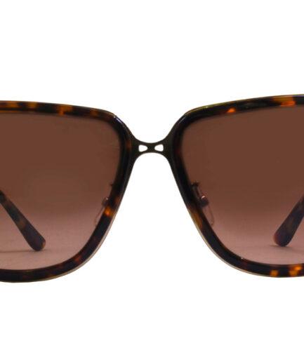 Ladies Tom Ford Sunglasse 9358 Tortoise 1