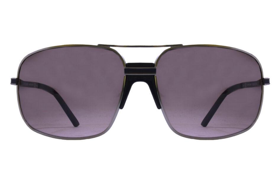 Yves Saint Laurent 2265 Sunglasses 1