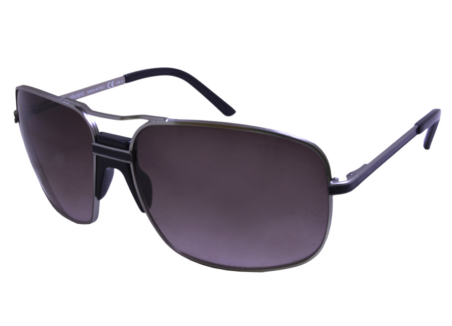 Yves Saint Laurent 2265 Sunglasses 2