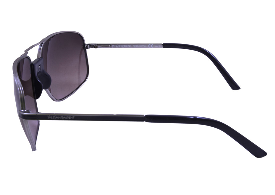 Yves Saint Laurent 2265 Sunglasses 3