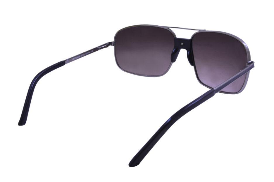 Yves Saint Laurent 2265 Sunglasses 5