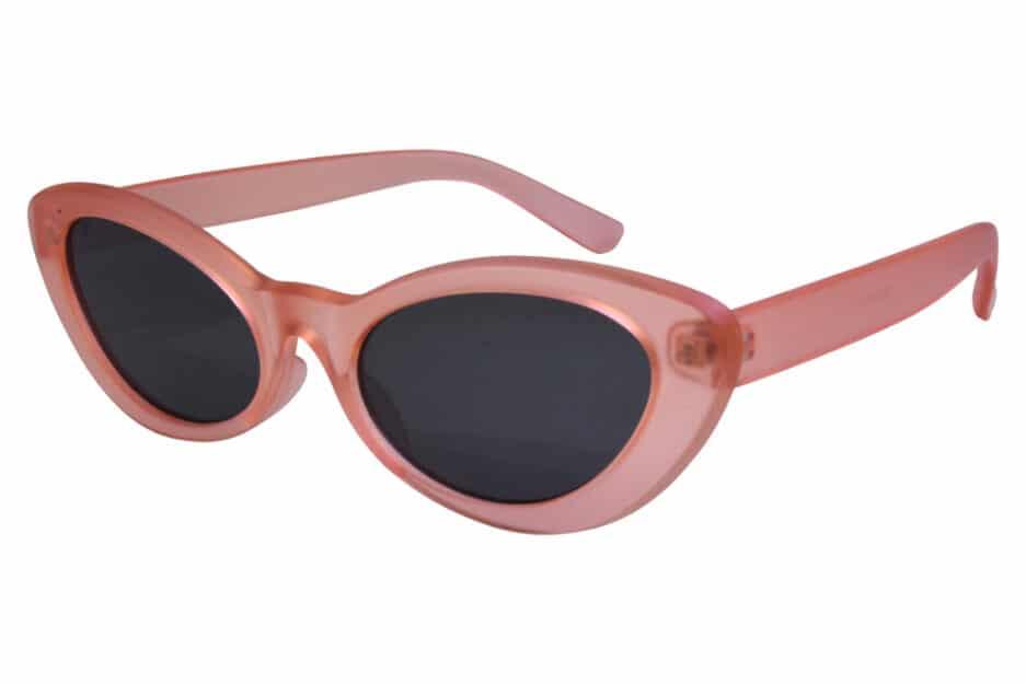 Ladies Cat Eye Sunglasses 10275 2
