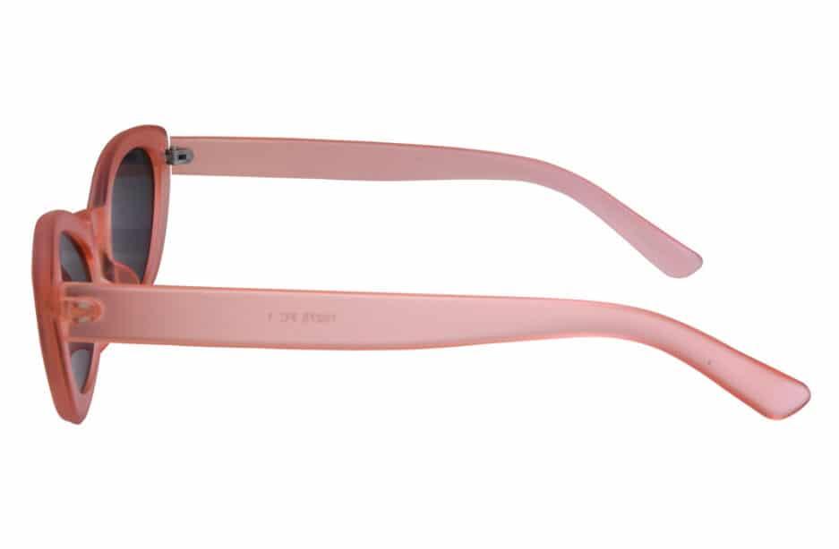 Ladies Cat Eye Sunglasses 10275 3