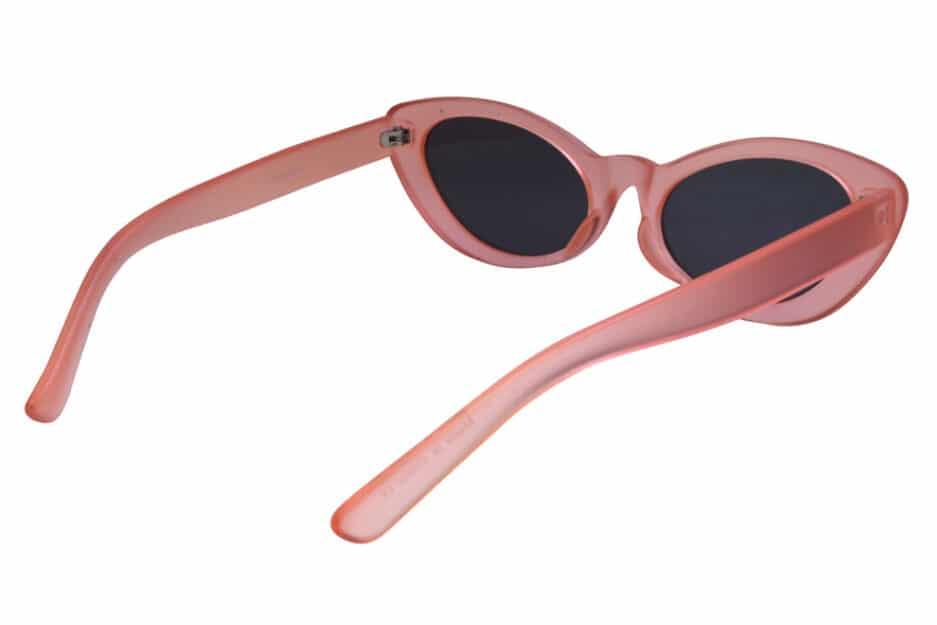 Ladies Cat Eye Sunglasses 10275 5