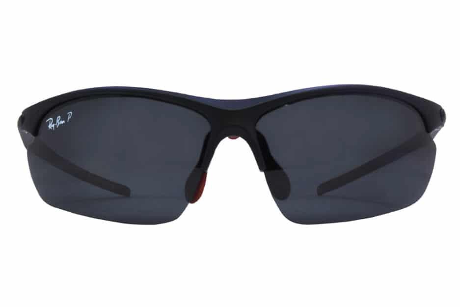 Rayban sunglasses 5311 For Men 1