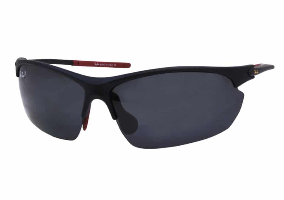 Rayban sunglasses 5311 For Men 2