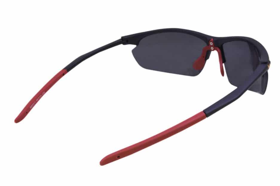 Rayban sunglasses 5311 For Men 5