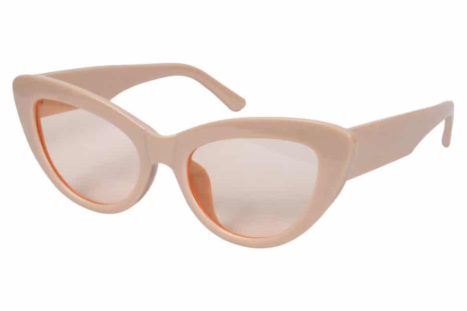 Cat Eye Pinki Sunglasses 2