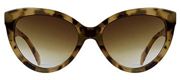 Cat eye Sunglasses Ladies