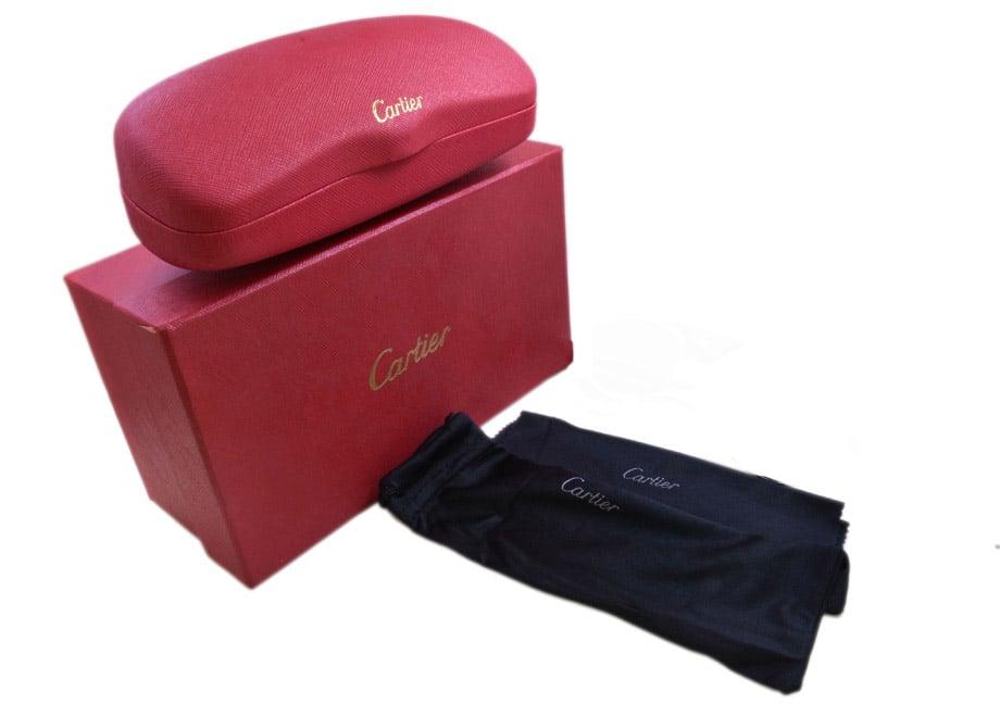 Cartier Sunglassses For Men